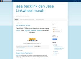 jasabacklinks.blogspot.com