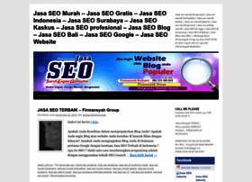 jasabacklinkseomurah.wordpress.com
