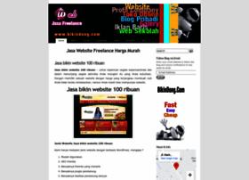 jasabikinwebsitefreelance.wordpress.com