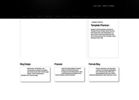 jasablog123.blogspot.com