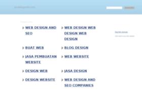 jasablogweb.com