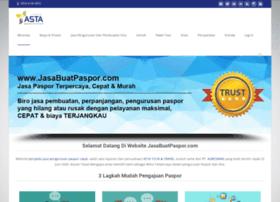 jasabuatpaspor.com
