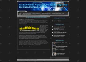 jasabuatwebsite.webs.com