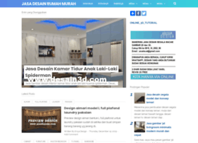 jasadesain-rumah-murah.blogspot.com
