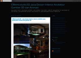jasadesaininterior3d.blogspot.com