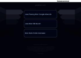 jasaiklan.com