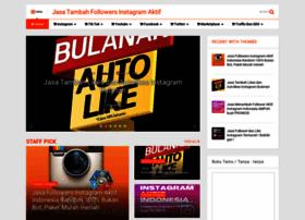 jasalikeinstagram.blogspot.com