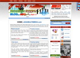 jasamultimedia.com