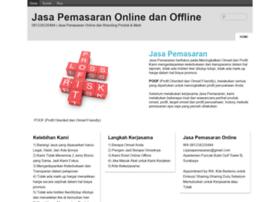 jasapemasaran.com
