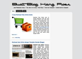 jasapembuatanblog-murah.blogspot.com