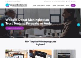 jasapembuatanweb.co.id