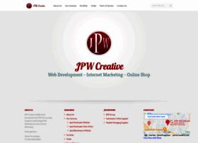 jasapembuatanweb.com
