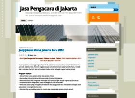 jasapengacarajakarta.wordpress.com