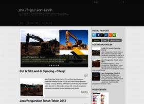 jasapengurukantanah.blogspot.com