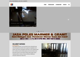 jasapolesmarmer.com