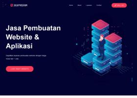 jasaprogram.com