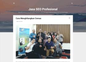jasaseo-profesional.blogspot.com