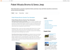 jasasewajeepbromo.blogspot.com