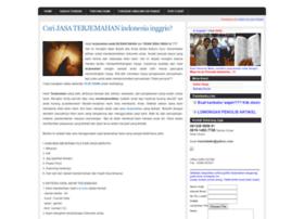 jasatranslatemurah.blogspot.com