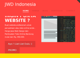 jasawebdesign.web.id