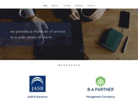 jasb.associates