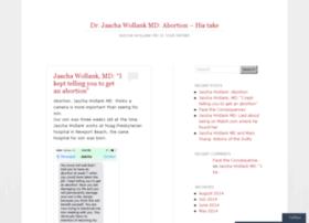 jaschawollank.wordpress.com