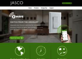 jasco.javelincms.com