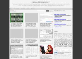 jascotechnology.blogspot.com
