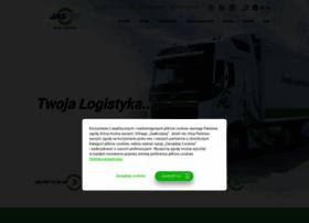 jasfbg.com.pl