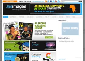 jasimages.com