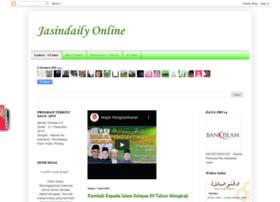 jasindaily.blogspot.com