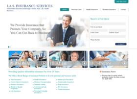 jasinsurance.com
