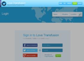 jaskeepsmiling.lovetransfusion.org