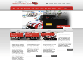 jaskicars.com