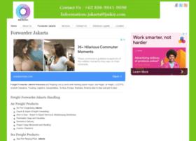 jaskir.com