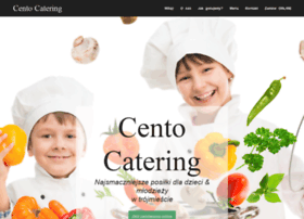 jaskolka-catering.pl