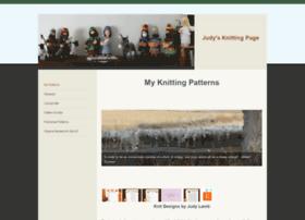 jaslamb.weebly.com