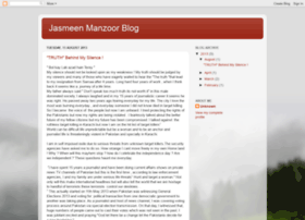 jasmeen2013.blogspot.com