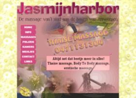 jasmijnharbor.be