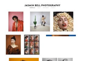 jasminbell.com