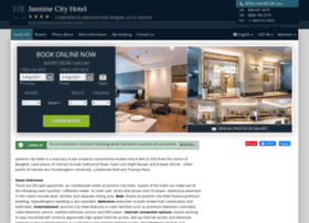 jasmine-executive-suites.h-rez.com