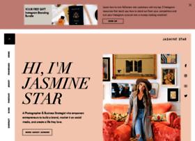 jasmine-star.com