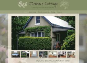 jasminecottageberry.com.au