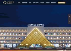 jasminegrand.com