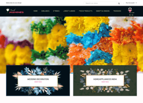jasmines.com.au