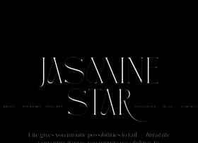 jasminestar.com