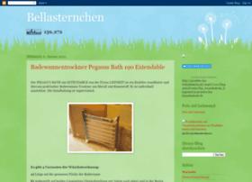jasminfee-bellasternchen.blogspot.de