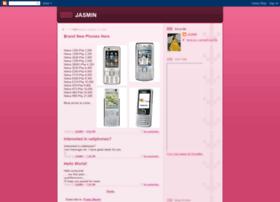 jasminlazo.blogspot.com