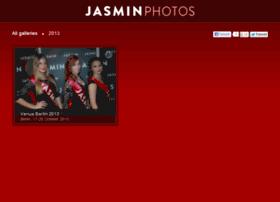 jasminphotos.com
