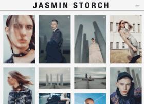 jasminstorch.com